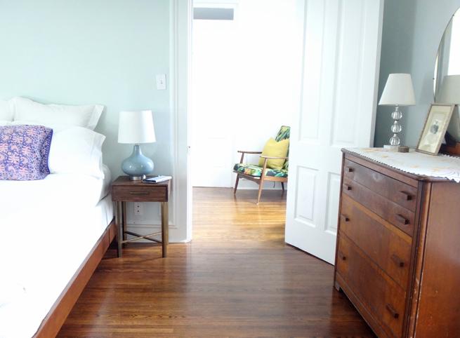 picture bedroom