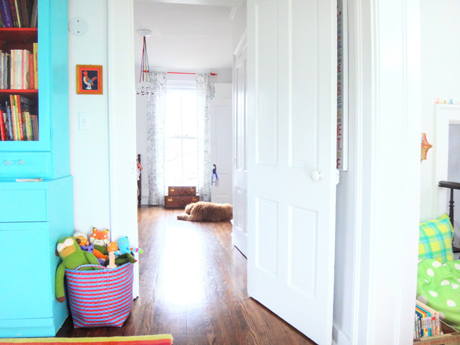 picture playroom