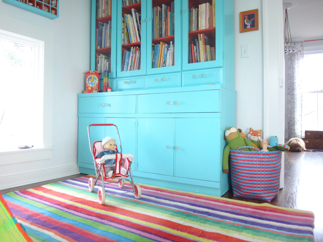 picture play room