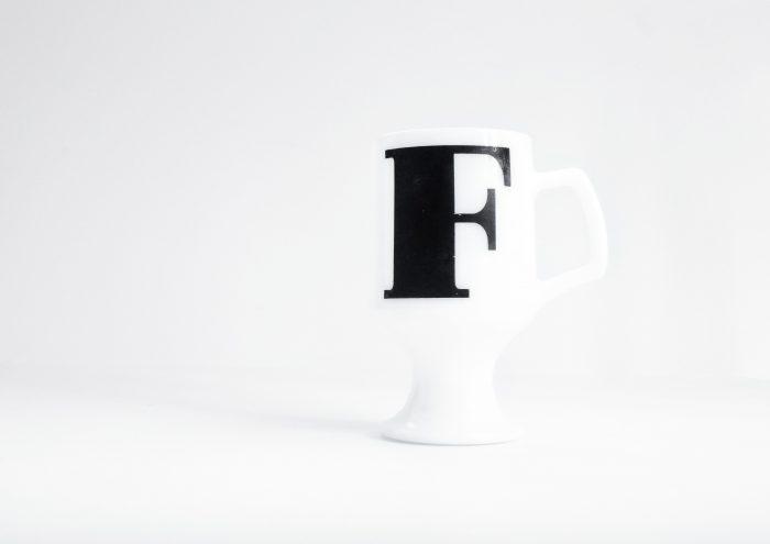 image mug monogram